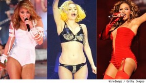 wpid-Beyonce-Gaga-and-Miley-amoung-Forbes-Most-Powerful-Celebs.jpg