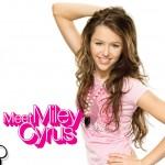 wpid-Hannah-Montana-2-Meet-Miley-Cyrus-Itunes-Plus-Album.jpg