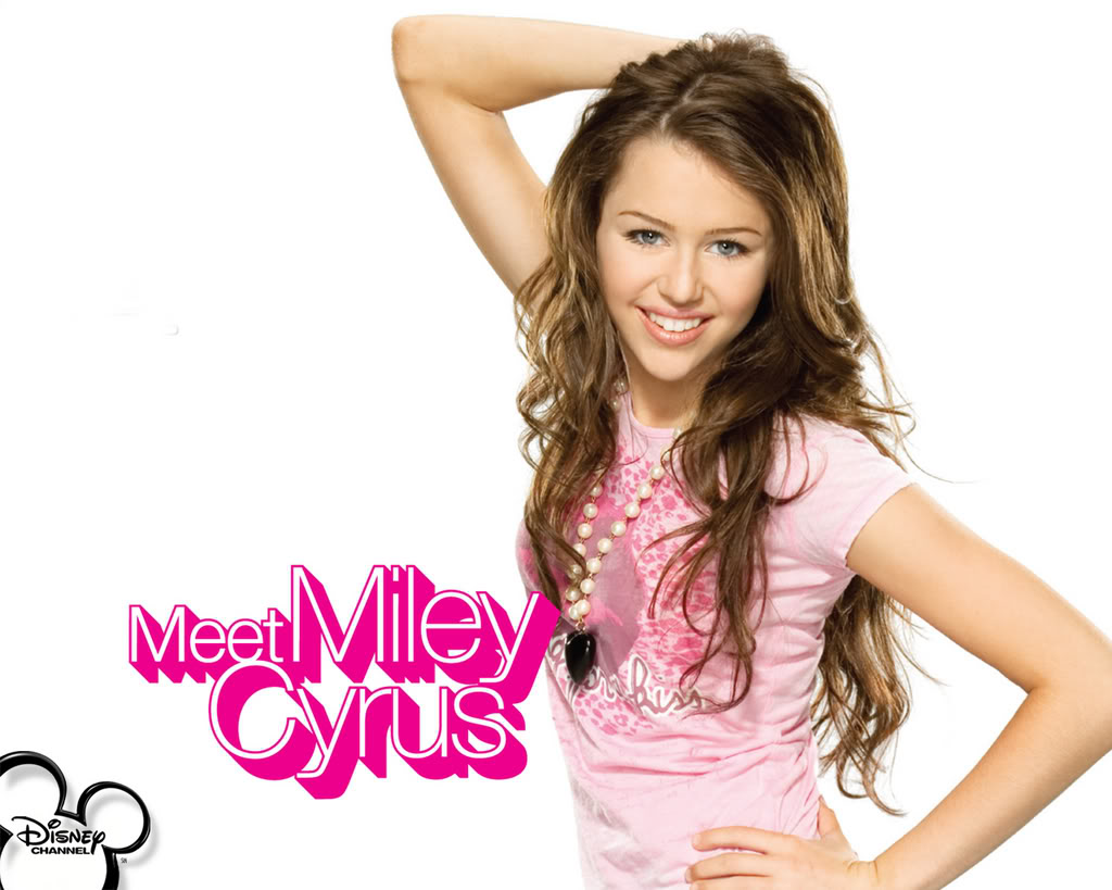 Image Result For Hannah Montana Fakes