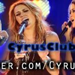 wpid-Is-Kristen-Stewart-A-Miley-Cyrus-Fan.jpg