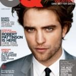 wpid-Linda-Randall-Squidoo-13-Robert-Pattinson-Funny-Guy.jpg