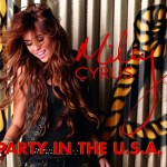 wpid-Miley-Cyrus-Party-In-USA-Itunes-Plus-EP.jpg