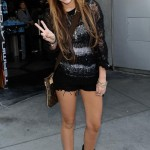 wpid-Miley-Cyrus-Teen-Choice-Awards-Nominations.jpg