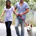 wpid-Miley-Cyrus-and-boyfriend-Liam-Hemsworth-walking-the-dog.jpg