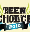 wpid-Miley-Nominated-for-Teen-Choice-2010.jpg