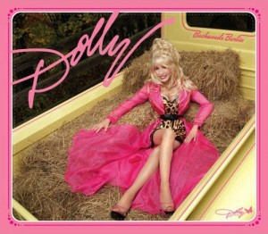 wpid-Dolly-Parton-Defends-Miley-Cyrus-By-Recalling-Her-Own-Horny-Past-Seriously.jpg