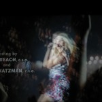 wpid-I-Am-Hannah-Montana.jpg