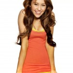 wpid-MILEY-CYRUS-THE-HANNA-MONTANA-SMILEY-GIRL.jpg