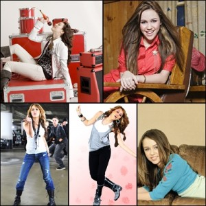 wpid-Miley-Cyrus-HQ-Wallpapers.jpg