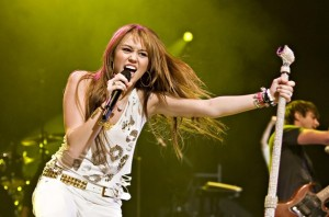 wpid-Miley-Cyrus-To-Appear-On-Tonights-the-Night-.jpg