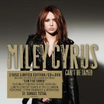wpid-Miley-Cyrus-iCant-Be-Tamedi-Review.jpg