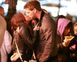 wpid-Miley-Cyrus-on-her-boyfriend-Liam-Hemsworth-Isnt-Romantic.jpg