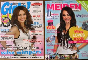 wpid-Miley-on-the-cover-of-a-Dutch-magazine-.jpg