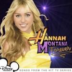 wpid-Selena-Gomez-amp-Debby-Ryan-Vs-Miley-Cyrus-amp-Demi-Lovato-.jpg