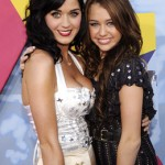 wpid-Katy-Perry-thinks-Miley-Cyrus-is-Brittany-Spears.jpg