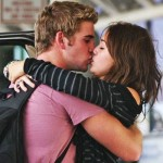 wpid-Miley-And-Liam.jpg