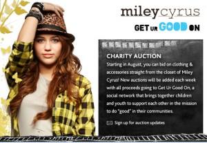 wpid-Mileys-closet-pic.jpg
