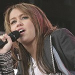 wpid-MileyCyrus.jpg