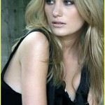wpid-ashley-hinshaw-interview.jpg