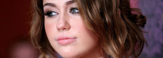 Miley Cyrus' Mom Wants to Change Her Name