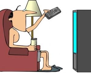 wpid-Man-watching-tv.jpg