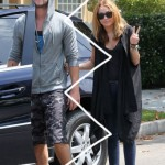 wpid-miley-cyrus-liam-hemsworth-splitoPt.jpg