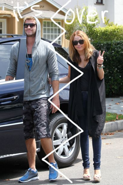miley-cyrus-liam-hemsworth-split.jpg